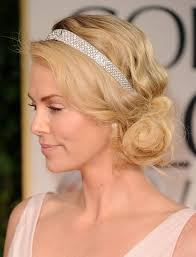 put up hair styles for thin hair 119 best perfect hair make up images on pinterest make up