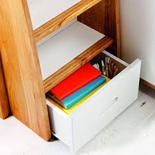 3 Drawer Desk Organizer by Stompa Radius Midsleeper With Desk And 2 Doors And 3 Drawer Chest