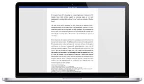 sample of an essay writing law essay writing service uk sample of an essay on a laptop screen