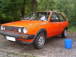 1982 volkswagen polo 1 3 related infomation specifications weili