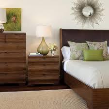 Brownstone Bedroom Furniture by Brownstonefurniture Hampton Panel Bed Moderm Room Furniture