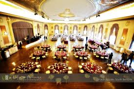 wedding venues in northwest indiana indiana wedding reception venues and ceremony photos