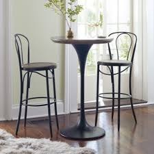 Bar Table And Stool Kitchen And Dining Room Furniture Arhaus