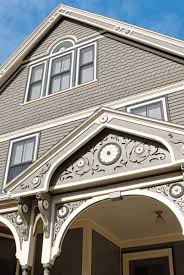 restoring a victorian house in cambridge old house restoration