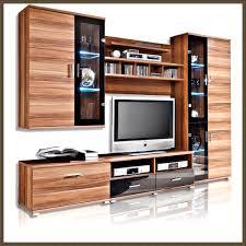 Wohnzimmer M El Sonoma Eiche Wohnwand Möbel Boss Spritzig Auf Wohnzimmer Ideen Zusammen Mit