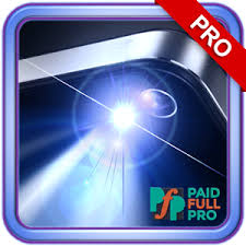 flashlight apk amazing flashlight pro v1 1 0 paid apk paidfullpro