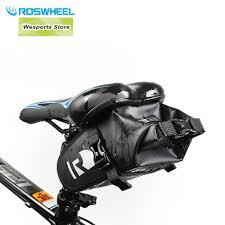 waterproof bike popular waterproof bike bag buy cheap waterproof bike bag lots