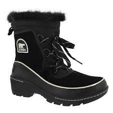 buy sorel boots canada sorel casual boots winter boots more softmoc com