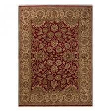 floral rugs rugs
