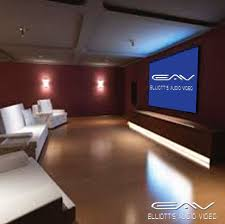 home theater denver wall mount tv installation home theater installation elliotts