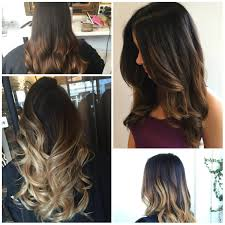 ambra hair color modern brown ombre hair colors for 2017 best hair color ideas
