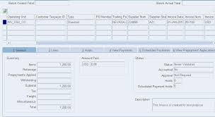 480472647585 free contractor invoice template pdf home depot
