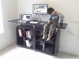 31 best productivity standing desk inspiration images on