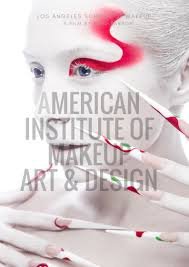 los angeles makeup school aimad los angeles school of makeup