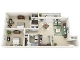 floor plans watergate pointe
