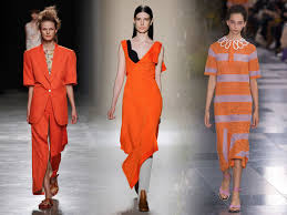 fashionable colors u2013 spring summer 2017 trends how to look trendy