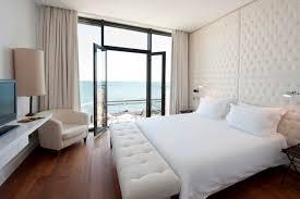 farol design hotel farol design hotel cascais hotel cascais from 114
