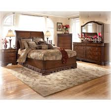 31 ashley furniture hamlyn bedroom dresser