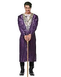 Enchantress Halloween Costume Squad Costumes Joker U0026 Harey Quinn Costumes