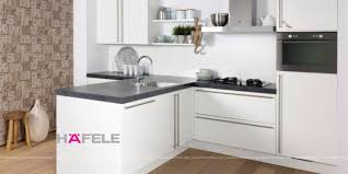 Hafele Kitchen Cabinets by Hafele Kitchen Hardware Hyderabad Modular Kitchen And Wardrobes