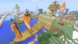 minecraft xbox stampy u0027s lovely world hunger games youtube
