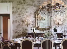 wallpaper for dining room ideas wallpaper dining room createfullcircle com