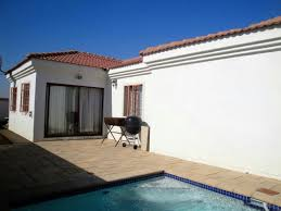 3 Bedroom House 3 Bedroom House For Sale In Gaborone