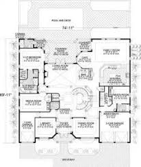 7 bedroom house plans i wish that i had seen this before we built our house i love