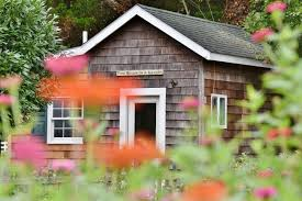 Tiny Houses On Airbnb by Tiny House At Good Earth Farm Houses For Rent In Ocean View