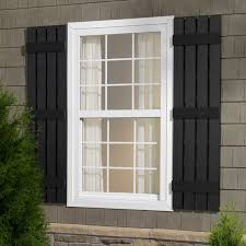best 25 exterior vinyl shutters ideas on pinterest paint