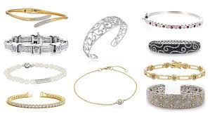 Valentine S Day Gifts For Her by Top 10 Best Diamond Bracelets For Valentine U0027s Day
