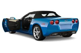 2010 corvette zr1 0 60 2010 chevrolet corvette reviews and rating motor trend