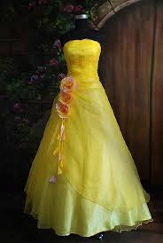 yellow wedding dress yellow bridal dresses weddings dresses