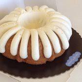 nothing bundt cakes 45 photos u0026 22 reviews desserts 2035 n
