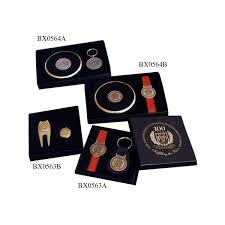 commemorative gifts ideas corporate milestones gifts company