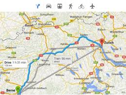 Maps Driving Directions Mapquest Yahoo Directions Mapquest Driving Directions Image Information