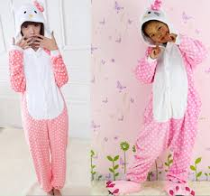 Kitty Toddler Costumes Halloween Compare Prices Kitty Costumes Kids Shopping Buy