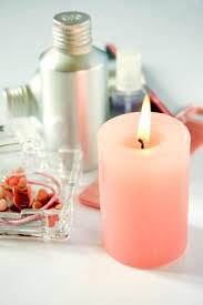 salle de bain romantique photos inspiration une à l u0027italienne romantique aco france