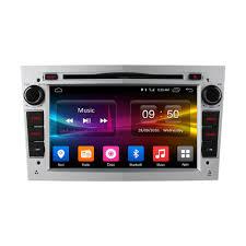 lexus gx470 dvd player replacement opel astra j car navigation opel astra j car navigation suppliers