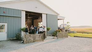 rustic wedding venues illinois emerson creek pottery tea room a pleasant return to simple