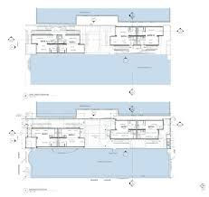 shipping container homes floor plans u2013 laferida com