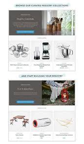 online wedding registry reviews wedding gift registry online wedding registry slide 4 10 tips on
