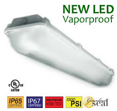 Vapor Proof Light Led Vapor Proof Lighting Fixtures Wet Location Led Strip Light