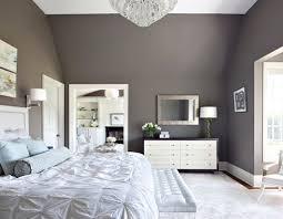 Schlafzimmer Wandfarbe Ideen Ideen Wandfarbe Frisch Auf Wohnzimmer Plus Schlafzimmer