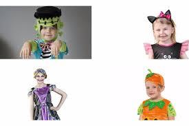 Asda Childrens Halloween Costumes Childrens Halloween Costumes Tesco Halloween Costumes Halloween