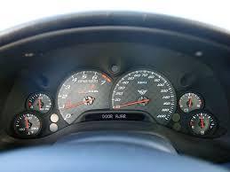 2004 corvette z06 specs 2004 chevrolet corvette z06 the last c5 corvette z06 in