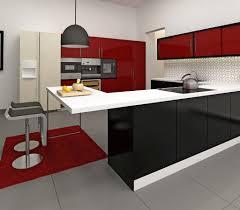 home interior catalogue excellent home furniture design catalogue with home interior