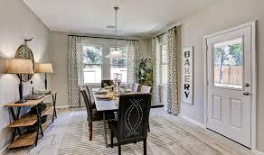 k hovnanian homes floor plans glen oaks by k hovnanian homes diamondhomesrealty