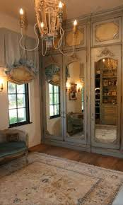 Country Bedroom by Bedrooms French Bedroom Lighting French Style Furniture