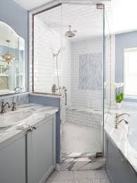 Master Bathroom Tile Designs Master Bath Shower Tile Houzz